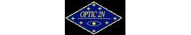 Оптик 2Н -  Цариградски комплекс