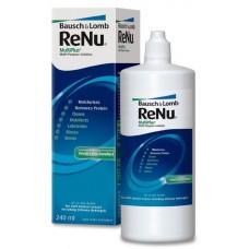 ReNu - 120 ml