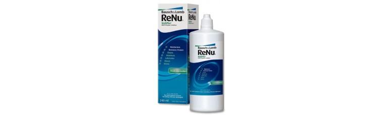 ReNu - 360 ml