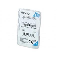 Biofinity - 1 брой