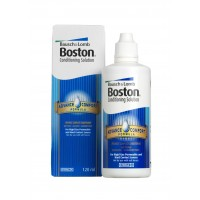 Boston Advance Conditioning - 120 ml