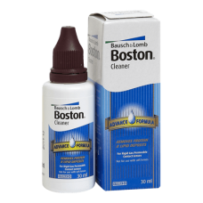 Boston Advance Cleaner - 30 ml