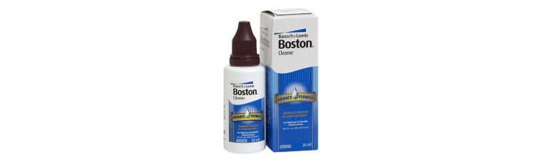Boston Advance Cleaner - 30 ml
