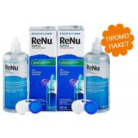 ReNu Duo - 2 x 360 ml