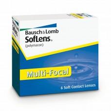 SofLens Multifocal - 1 брой