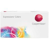 Expressions Colors - 1 брой