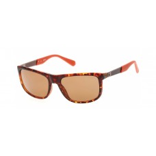 Guess - GU6843 - Orange Tortoise