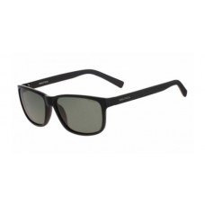 Nautica - N3611SP - Matte Black
