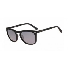 Nautica - N3613SP - Matte Black