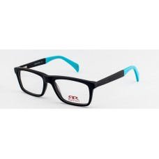 Retro - RR541 - Black and Blue