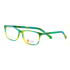 Sonata - GLST5415 - Green