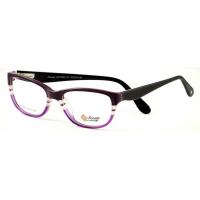 Sonata - YST5363 - Purple