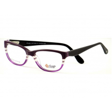 Sonata - YST5363 - Purple