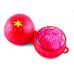 3D контейнер за лещи - Funky Fruit